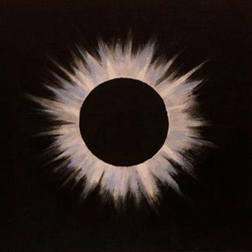 Eclipse-Artwork