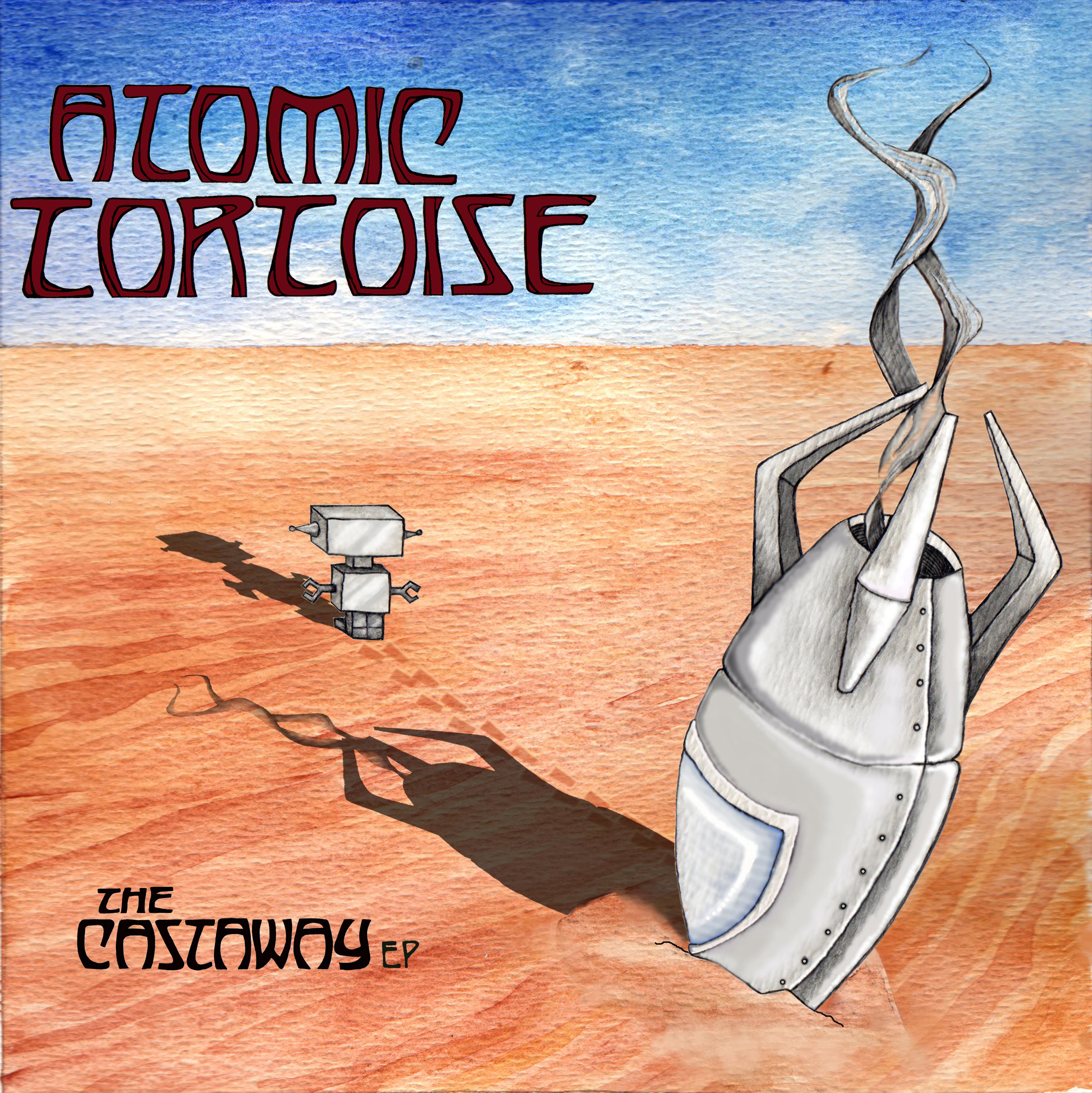 atomictortoise_maroon_ep