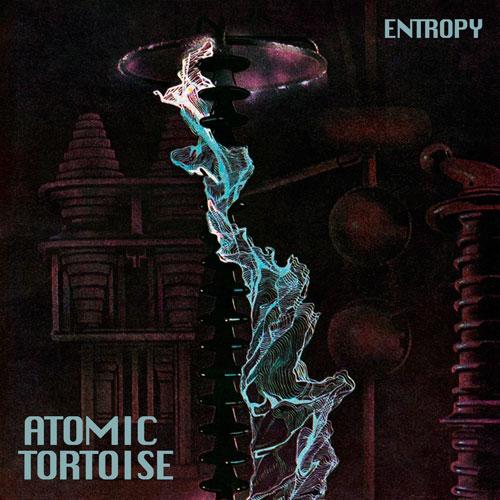 entropy-art2